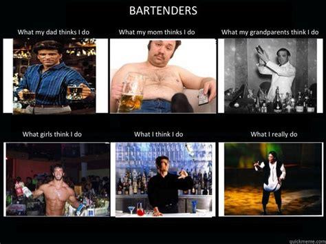 Bartender Meme - bartender meme quickmeme