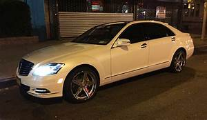 Forum Classe 1m : looking to buy 2011 mercedes benz s550 or 2013 gl450 forums ~ Medecine-chirurgie-esthetiques.com Avis de Voitures