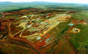 De Bhp : rapid growth project 5 yandi eisenerzmine australien heidelbergcement group ~ Buech-reservation.com Haus und Dekorationen