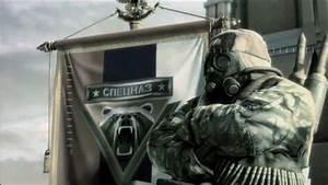 Tom Clancy39s EndWar Review GameSpot