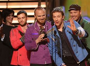 Grammy Awards: 20 Years of Winners | Hype Malaysia  Coldplay