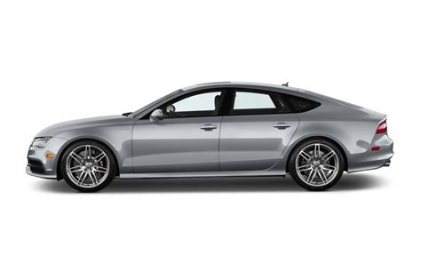2014 audi s7 reviews research s7 prices specs motortrend