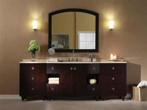 designing bathroom lighting hgtv