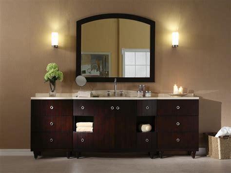 Lighting: Best Vanity Lighting For Bathroom Lighting Ideas