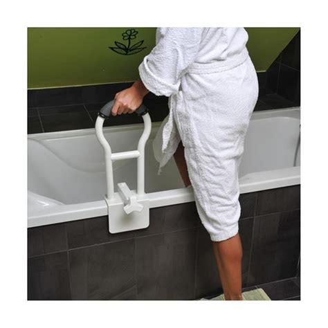 accessoire baignoire pour personne agee accessoire baignoire pour personne agee maison design lcmhouse