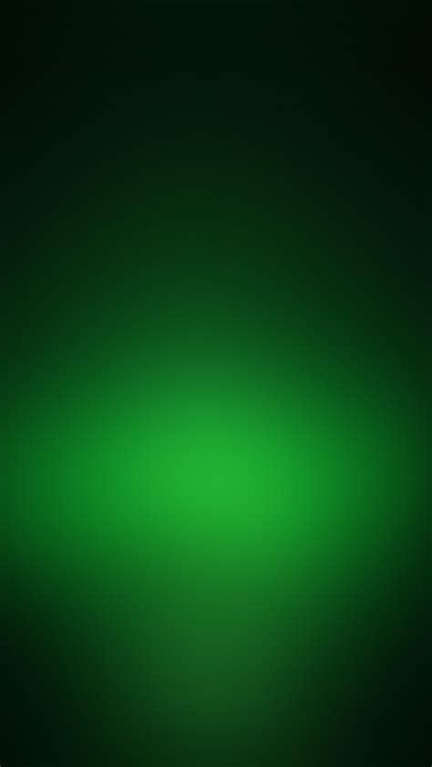 green and black iphone wallpaper green iphone wallpaper wallpapersafari