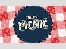 Memorial Day Picnic Southlake Baptist Church