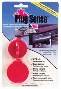 1267 - Plug Sense