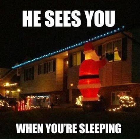 Best Christmas Memes - christmas lights meme madinbelgrade