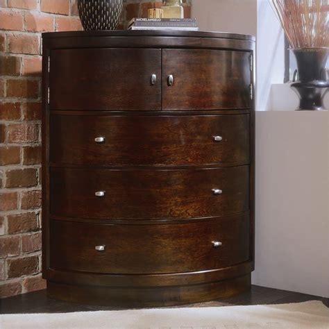 bedroom furniture dresser corner bedroom dresser marceladick