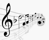 Kata kedua yaitu musik didefinisikan sebagai ilmu menyusun. PENGERTIAN MUSIK MENURUT PARA AHLI - E-JURNAL