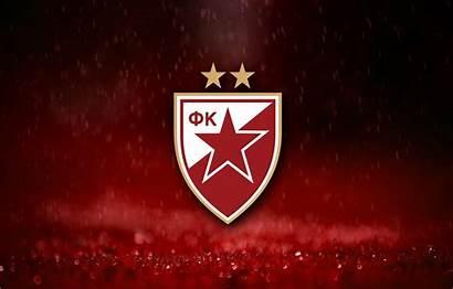 Zvezda Crvena Fk Delije Wallpapers Star Sever