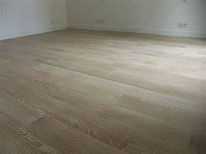 atelier des granges french parquet wide plank 168 With parquet lame large