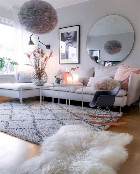 Modern Chic Living Room Ideas by Chic Living Room Decorating Ideas And Design 36 Chic