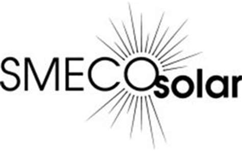smeco phone number smeco solar reviews brand information southern