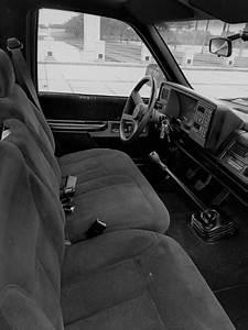Florida Beauty  1992 Chevy Silverado 1500 Factory 5 Speed