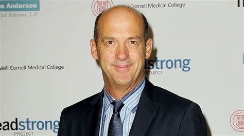 Teams are starting to pay extra attention to the no. Anthony Edwards Net Worth 2021, Age, Height, Weight, Wife, Kids, Biography, Wiki | The Wealth Record