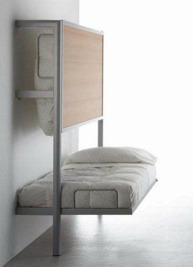 guest bed wall bed home decor style