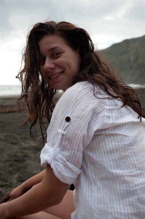 si鑒e auto 2 ans et demi laurence ré 26 ans une française qui étudie le stylisme à auckland insider outsider