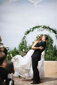 the essential wedding photography shot list With wedding photography essentials