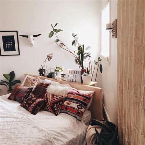bohemian bedroom bedroom design archives banarsi designs Minimalist