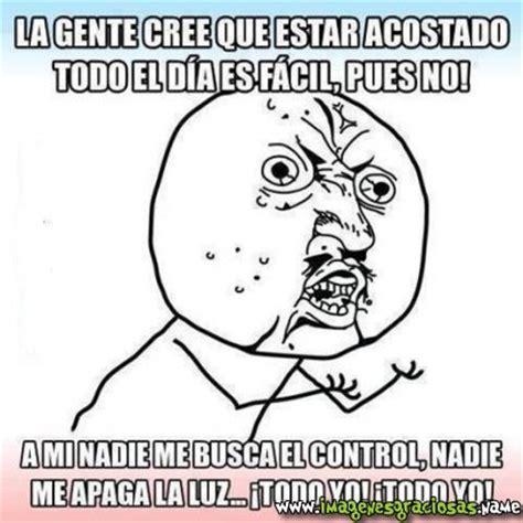 Memes Graciosos - 1000 images about memes en espa 241 ol on pinterest