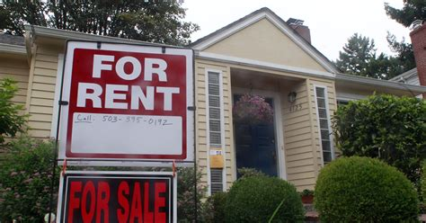 rent    home  cities    affordable