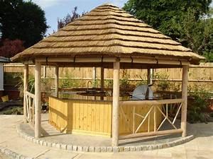 Outdoor Küche überdacht : outdoor k che online kaufen grilljack ch ~ Orissabook.com Haus und Dekorationen