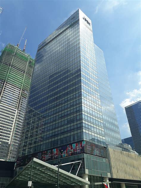 philippine stock exchange wikipedia