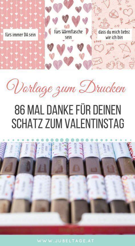 merci druckvorlage zum valentinstag  mal danke fuer