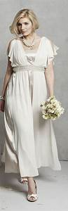 110 best wedding dresses for the older bride images on With plus size second wedding dresses
