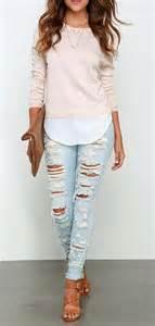 HD wallpapers ralph lauren plus size spring dresses