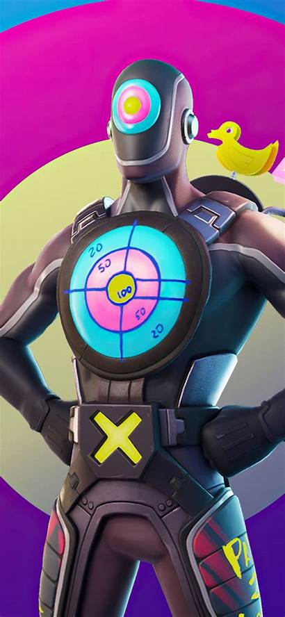 Fortnite Iphone Wallpapers Background Pro Xr Max