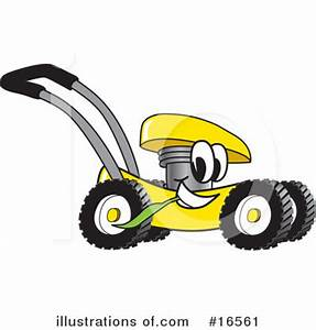 Lawn Graphics Clipart - Clipart Suggest