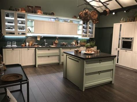 Modern Kitchen Design Trends 2019, Two Tone Kitchen Cabinets