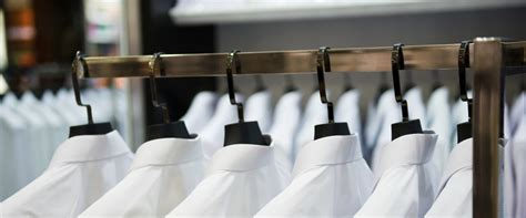 Valet Service Laundry by Laundry Services Gold Coast Valet