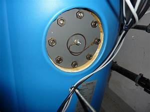 Kombi Eckventil Funktionsweise : einbau dusche mit boiler einbau einer gro z gigen dusche in dresden s uberlich dusar ~ Watch28wear.com Haus und Dekorationen