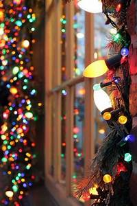 Viele Fliegen Am Fenster : fensterdeko zu weihnachten 104 neue ideen ~ Orissabook.com Haus und Dekorationen