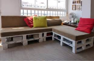 paletten sofa d i y pallet sofa top 15 exles to inspire some scraphack