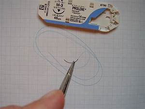 Surgical Suture Wikidoc