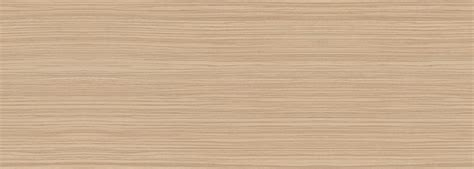 wood plank porcelain tileable wood floor texture and tileable wood zebrano