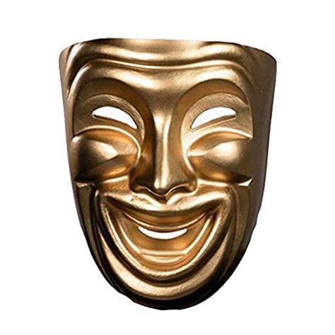 theatre mask amazoncom