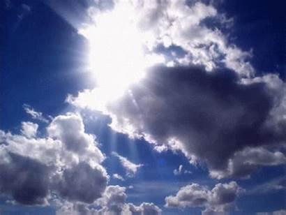Clouds Gifs Tenor