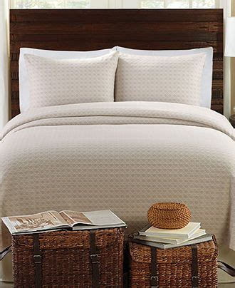 Yellow Quilts And Coverlets by Lanai Matelasse Coverlet Sets Quilts Bedspreads Bed