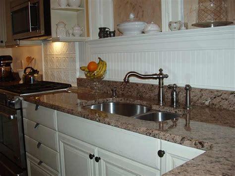 kitchen paneling backsplash kitchen paneling backsplash
