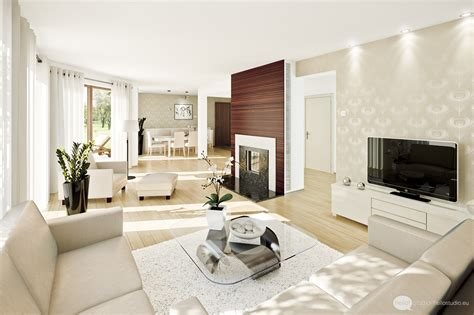 home interior designideas  tips blog