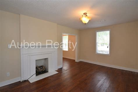 bedroom bath house section   house  rent