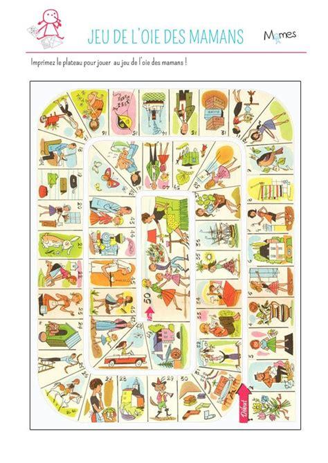 jeu pour cuisiner plus de 1000 idées à propos de jeux enfants sur