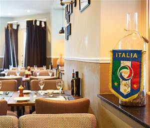 Kalorien Tagesbedarf Berechnen : kalorien bruschetta restaurant ~ Themetempest.com Abrechnung