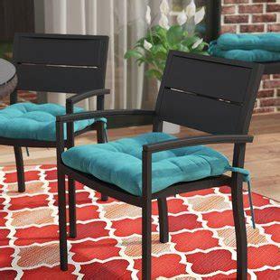 32303 waterproof cushions for outdoor furniture enticing patio furniture cushions you ll wayfair